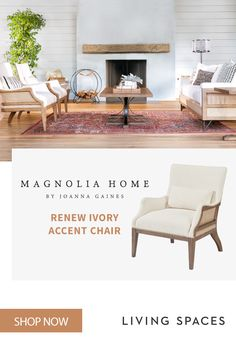93 Best Magnolia Home By Joanna Gaines Images Magnolia
