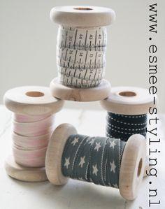 www.esmee-styling.nl