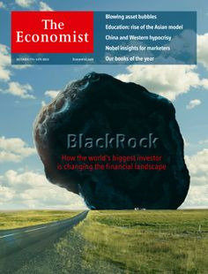 The Economist  Magazine - Buy, Subscribe, Download and Read The Economist on your iPad, iPhone, iPod Touch, Android and on the web only through Magzter