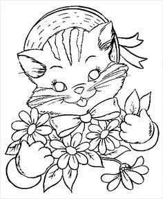 Katze-8