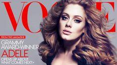 Beautiful.....Beautiful Adele....