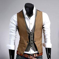 37 meilleures images du tableau Costumes Homme Steampunk   Steampunk ... 3222cc89c1d