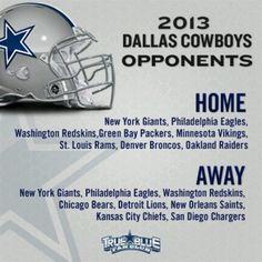 Wholesale nfl Dallas Cowboys Geoff Swaim Jerseys