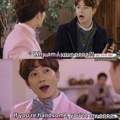 sleep, eat, sleep again Korean Drama Funny, Best Kdrama, Moon Lovers, Ji Sung, Drama Movies, Singing, Handsome, Healing, Instagram Posts