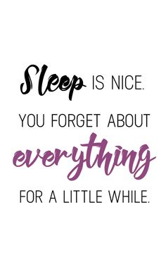 Sleeping allows both your mind and body to repair after a stressful day. Relaxation Quotes, Relax Quotes, Pillows Online, Serenity, Stress, Mindfulness, Sleep, Psychological Stress, Consciousness