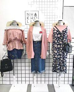 search amidstchaos for more pins like this Korea Fashion, Daily Fashion, Cute Fashion, Asian Fashion, Girl Fashion, Fashion Beauty, Fashion Outfits, Womens Fashion, Friend Outfits