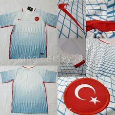 Jersey Turkey Away 2016 Official Euro 2016 . . . . Mau order? Cek jersey2 keren lain? Langsung order via online shop: 1. http://ift.tt/1TZvQZd 2. http://ift.tt/27zScb1 #Jersey #jerseybola #jerseygradeori #jerseycity #jerseymurah #football #sepakbola #suporter #indonesia #supplierbaju #dagelan #raisa #manutd #realmadrid #barcelona #lagalaxy #jualjersey #diskon #euro2016 #persija #persib #timnasindonesia #jakarta #surabaya #bandung #grosirjersey #bukalapak #Tokopedia #jerseyeuro2016 #jleague…