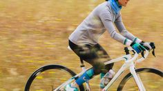 Marketing Spiel Aside, Are Adventure Road Bikes the ...