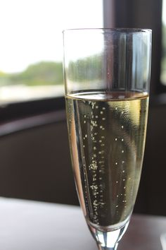 {FEAT. BLOG POST} Celebrating at Grootbos - Candice Bresler #Celebrations #Bubbly #Travel http://www.grootbos.com/en/blog/travel/celebrating-at-grootbos