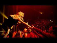Marie-Mai - Tourner (Vidéoclip officiel) - YouTube Gif Pictures, Officiel, Album, Video Clip, Mai, Music Videos, Concert, Itunes, Claire