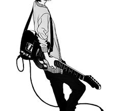 """Ruki play me a song!""- Kināze ""I'm not very good"" -Ruki"
