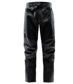 The North Face Men's Summit L5 Shell Pants