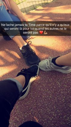Message Snapchat, Citations Couple Mignon, Best Frends, Insta Snap, Snapchat Picture, Photos Tumblr, Bff Pictures, Sad Girl, Friend Goals