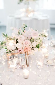 Top Cool Tips: October Wedding Flowers Centre Pieces boho wedding flowers decora. Top Cool Tips: October Wedding Flowers Centre Pieces boho wedding flowers decora… Wedding Flower Arrangements, Floral Wedding, Centerpiece Flowers, Centerpiece Ideas, Mod Wedding, Flowers Decoration, Budget Wedding, Floral Arrangements, Dream Wedding
