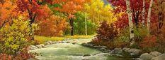 """Résultat de recherche d'images pour """"automne"""""""