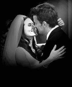 Happy Wedding!!!
