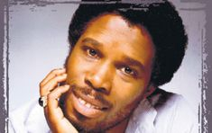 billy ocean suddenly acoustic mp3 download