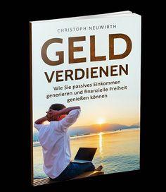 Christoph Neuwirth (@neuwirth.christoph) • Instagram-Fotos und -Videos Marketing, Money, Instagram, Videos, Books, Movie Posters, Passive Income, Freedom, Career
