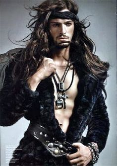 ...Dionysus...archetype...god of sensuality, ecstasy, intoxication, excess and abandon...masculine form..feminine form...Cinful....