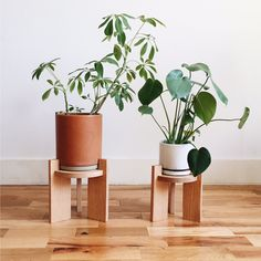 50 DIY Plant Stand Ideas for an Outdoor and Indoor Decoration TAGS: House plants, Hanging plants, Indoor plants decor, Plant stand indoor ideas, Wood plant stand Hanging Plants, Indoor Plants, Indoor Outdoor, Indoor Gardening, Wood Plant Stand, Plant Stands, Bois Diy, Deco Floral, Wooden Planters