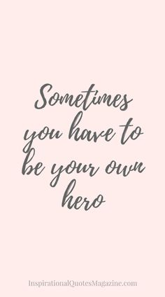 happy quotes & We choose the most beautiful 15 Inspirational Quotes About Strength for you.Check out these inspirational quotes about strength. most beautiful quotes ideas Inspirational Quotes About Strength, Great Quotes, Quotes To Live By, Positive Quotes, Strength Quotes, Super Quotes, Determination Quotes, Strength Prayer, Inspirational Funny