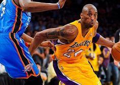 "NBA: LA Lakers. NBA: LA Lakers. ""NBA: LA Lakers"""