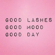 Happy #Friday from our team at Amazing Lash!