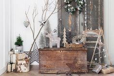 planning tips for Christmas #CooInteriorPlanningTips