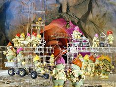 Figurine Funko Pop Fraggle Rock Mokey with Doozer geek suisse gene. 80s Kids Shows, 90s Kids, Jim Henson, 90s Childhood, Childhood Memories, Fraguel Rock, Funko Pop, Best 90s Cartoons, Saturday Morning Cartoons 90s