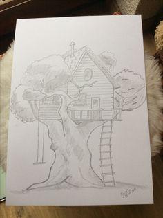 Girly Drawings, Dark Art Drawings, Art Drawings Sketches Simple, Pencil Art Drawings, Doodle Drawings, Art Drawings Beautiful, Diy Canvas Art, Art Sketchbook, Painting & Drawing