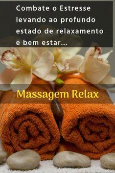 Marketing, Ganesha, Facebook, Logo, Massage Pictures, Benefits Of Massage, Facial Aesthetics, Spa Design, Relaxing Room