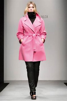 We've gathered our favorite ideas for Marina Rinaldi Fall Winter Plus Size Clothing Explore our list of popular images of Marina Rinaldi Fall Winter Plus Size Clothing Source by fashion curvy Plus Size Fall Outfit, Plus Size Fall Fashion, Plus Size Outfits, Curvy Girl Fashion, I Love Fashion, Autumn Fashion, Curvy Plus Size, Plus Size Women, Plus Size Herbst