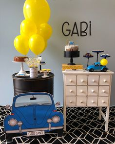 60th Birthday, Birthday Party Themes, Happy Birthday, Candy Table, Candy Buffet, School Bus Party, Airplane Party, Ideas Para Fiestas, Childrens Party