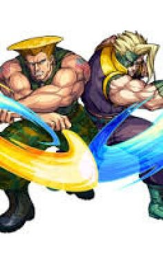 #wattpad #action Guile's story and Nash's death.