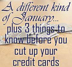 credit cards john lewis