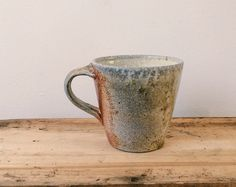 Browse unique items from EmmaSmithCeramics on Etsy, a global marketplace of handmade, vintage and creative goods.