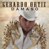 Free MP3 Songs and Albums - LATIN MUSIC - Album - $1.29 -  Dámaso