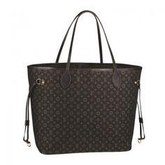 Louis Vuitton Frauen Taschen