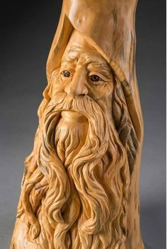 Picture – 2014 IWC Carving Show – Schnitzerei Wood Carving Faces, Dremel Wood Carving, Wood Carving Patterns, Tree Carving, Wood Carving Art, Carving Designs, Wood Patterns, Wood Art, Wood Carvings