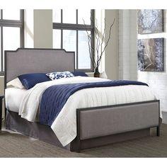 93 best bedroom furniture images king beds bed furniture bedroom rh pinterest com