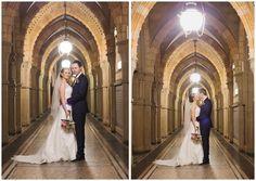 Manchester Town Hall Wedding  Wedding Photography in Manchester  www.racheljoycephotography.co.uk