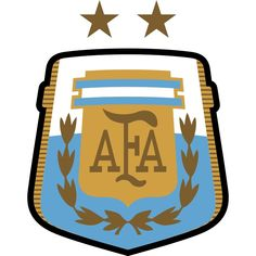 Argentina - 14 Argentina Logo, Ferrari Logo, Sport Coat, Premier League, Chevrolet Logo, Football, Logos, Fa Logo, Bb