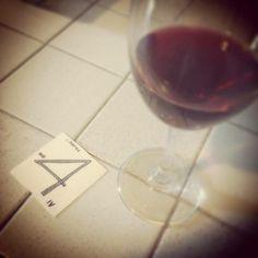 96 ore a e-heres.com. 96 ore a The Library. Sei già pronto a creare la tua cantina di eccellenza? Save the date: 18 giugno 2014. #eheres #wine