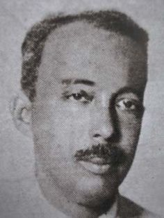 Biografía Domingo Moreno Jimenes