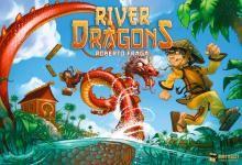 River Dragons   Ontdek jouw perfecte spel! - Gezelschapsspel.info