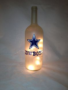Hey, I found this really awesome Etsy listing at http://www.etsy.com/listing/153518079/hand-painted-dallas-cowboys-recycled