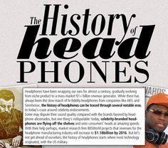 history-of-headphones-infographic