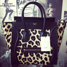 I'm just done. I want this purse so bad like you don't understand!
