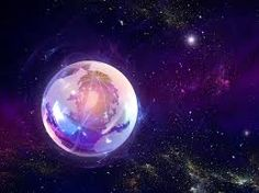 images of star storms in outer space - Google Search