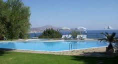 Artemis Apartments - Authentic Crete, Villas in Crete, Holiday Specialists Crete Holiday, 1 Bedroom Apartment, Artemis, Villas, Apartments, Outdoor Decor, Home Decor, Decoration Home, Room Decor